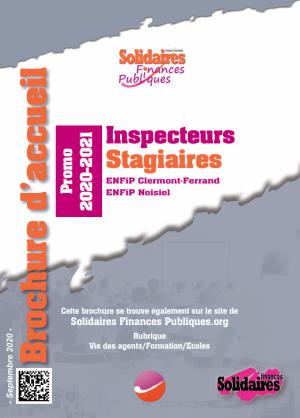 Calendrier Titularisation Stagiaires 2022 Inspectrices et Inspecteurs stagiaires promotion 2021/2022 : Les