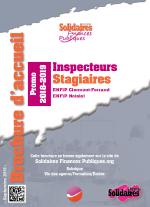Brochure accueil Inspecteur 2018-2019